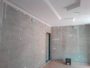3 bedroom Blocks of Flats House for rent Puposola Fagba Agege Lagos - 0