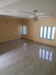 3 bedroom Blocks of Flats House for rent near fadunsi Ajayi road Ogba Lagos