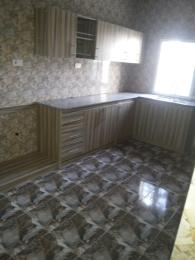 3 bedroom Blocks of Flats House for rent near fadunsi Ajayi road Ogba Lagos