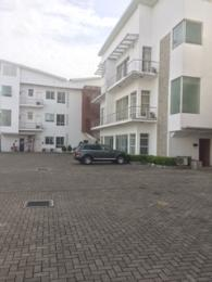 3 bedroom Flat / Apartment for sale BANANA ISLAND Banana Island Ikoyi Lagos - 2