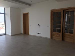 3 bedroom House for rent Banana Island  Lagos Island Lagos