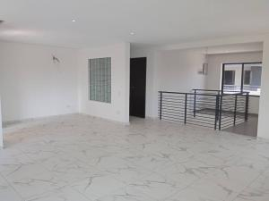 3 bedroom House for rent Palace Road ONIRU Victoria Island Lagos