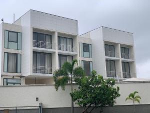 3 bedroom Massionette House for rent Ikoyi Banana Island Ikoyi Lagos