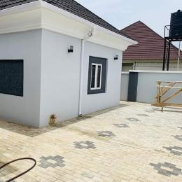 3 bedroom House for sale Queens estate Gwarinpa Abuja