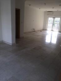 3 bedroom Flat / Apartment for rent Karimu kotun street vi. Karimu Kotun Victoria Island Lagos