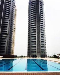 4 bedroom Flat / Apartment for rent Eko Atlantic Victoria Island Lagos