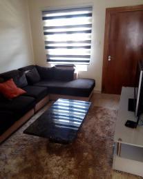 4 bedroom Detached Duplex House for shortlet Megamound Estate  Ikota Lekki Lagos