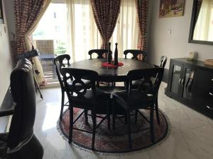 4 bedroom Flat / Apartment for shortlet Safe Court Apartment Ikate Lekki Lagos