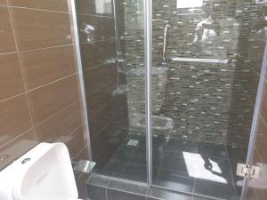 4 bedroom Flat / Apartment for rent Ruxton  Bourdillon Ikoyi Lagos