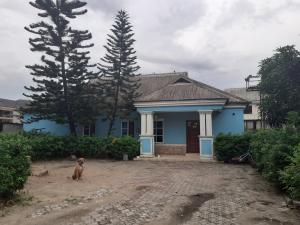 4 bedroom Flat / Apartment for sale Rumuevorlu Ada George Port Harcourt Rivers