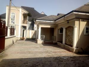 4 bedroom House for sale Peter Odili Road Obio-Akpor Rivers
