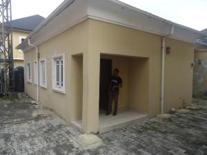 4 bedroom Detached Bungalow House for rent Lekki Lekki Phase 1 Lekki Lagos