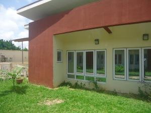 4 bedroom Detached Bungalow House for rent - Ikota Lekki Lagos