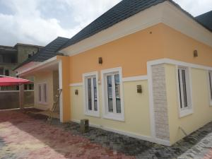 4 bedroom House for sale Ajah Thomas estate Ajah Lagos