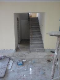4 bedroom House for sale Lakeview estate Apple junction Amuwo Odofin Lagos