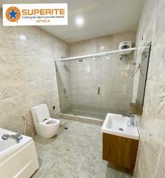 4 bedroom House for sale 2nd tollgate lekki  chevron Lekki Lagos