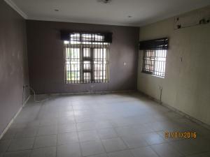 4 bedroom Detached Duplex House for rent LEKKI Lekki Phase 1 Lekki Lagos