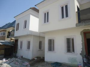 4 bedroom Detached Duplex House for sale Off Freedom way Lekki Phase 1 Lekki Lagos - 0