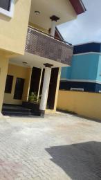 4 bedroom House for sale Victoria garden city Lagos Island Lagos Island Lagos
