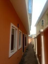 4 bedroom Detached Duplex House for sale off Emmanuel keshi street,magodo,with C of O Magodo Kosofe/Ikosi Lagos