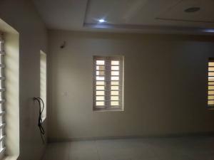 4 bedroom Flat / Apartment for sale Lekki Phase 1 Lekki Lagos