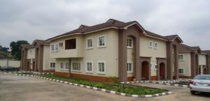 4 bedroom House for sale Agodi GRA Agodi Ibadan Oyo