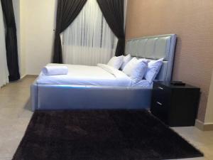 4 bedroom House for shortlet - Osborne Foreshore Estate Ikoyi Lagos
