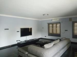 4 bedroom Detached Duplex House for rent Golden Street, Aare Avenue, Oluyole  Oluyole Estate Ibadan Oyo