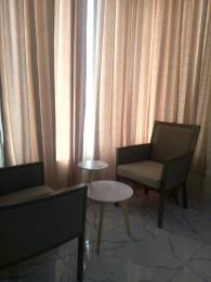 4 bedroom Flat / Apartment for shortlet Udeco Road Chevyview Estate chevron Lekki Lagos