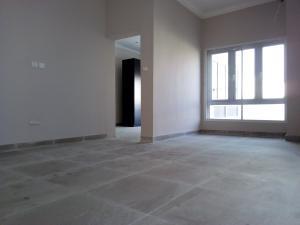 4 bedroom Semi Detached Duplex House for sale SPG Ologolo Lekki Lagos