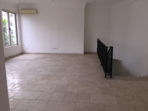 4 bedroom House for sale Off Ondo Street Banana Island Ikoyi Lagos