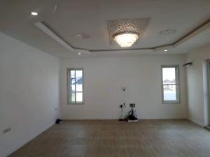 4 bedroom MIni estate for sale Victory park estate Osapa london Lekki Lagos