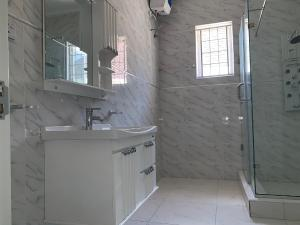 4 bedroom Detached Duplex House for sale Harmony Estate Airforce,NAF Port-harcourt/Aba Expressway Port Harcourt Rivers