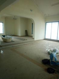 5 bedroom Semi Detached Duplex House for rent Agodi GRA Agodi Ibadan Oyo