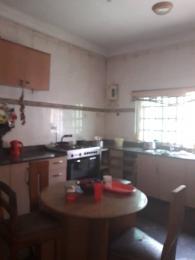 4 bedroom Detached Duplex House for sale Nedu steet Ajao Estate Isolo Lagos
