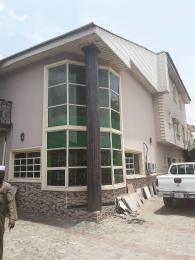 4 bedroom Detached Duplex House for sale Nedu steet Ajao Estate Isolo Lagos