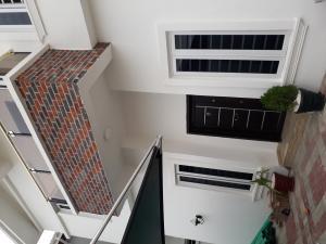 4 bedroom House for sale Ofunwa Vision estate Lekki Phase 2 Lekki Lagos