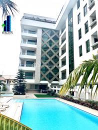 4 bedroom Flat / Apartment for sale - Banana Island Ikoyi Lagos