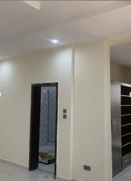 4 bedroom Flat / Apartment for sale -  Lekki Phase 1 Lekki Lagos