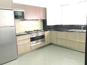 4 bedroom Blocks of Flats House for rent   Victoria Island Extension Victoria Island Lagos