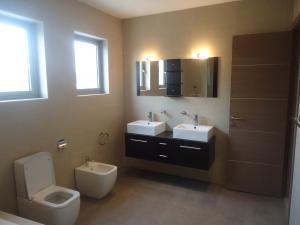 4 bedroom Flat / Apartment for rent VI Victoria Island Extension Victoria Island Lagos