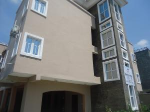 4 bedroom Flat / Apartment for rent Admiralty way Lekki Phase 1 Lekki Lagos