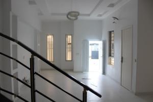 4 bedroom Detached Duplex House for sale - Osapa london Lekki Lagos