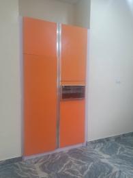 4 bedroom Detached Duplex House for sale Lekki palm city, Ajah opposite Ecobank Ado Ajah Lagos