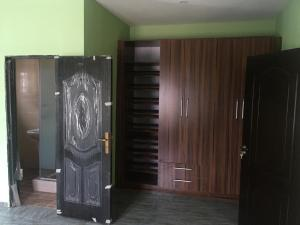 4 bedroom House for sale Legos state business school  Ajah Lagos