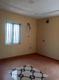 5 bedroom House for sale farmville estate  Lekki Phase 2 Lekki Lagos