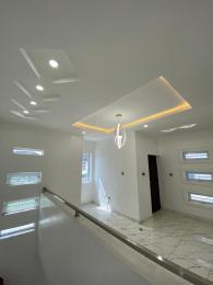 4 bedroom Detached Duplex House for sale Lekki Palm City Estate, Ajah Ajah Lagos