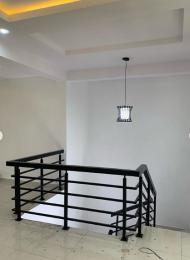 4 bedroom Massionette House for sale -  Lekki Phase 1 Lekki Lagos