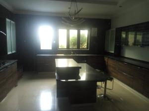 4 bedroom Massionette House for rent - Banana Island Ikoyi Lagos