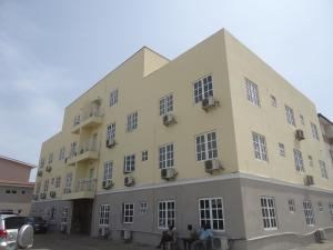 4 bedroom House for rent Oniru ONIRU Victoria Island Lagos